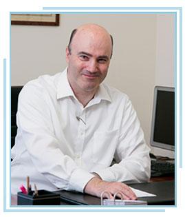 Nikolaos Kefalas