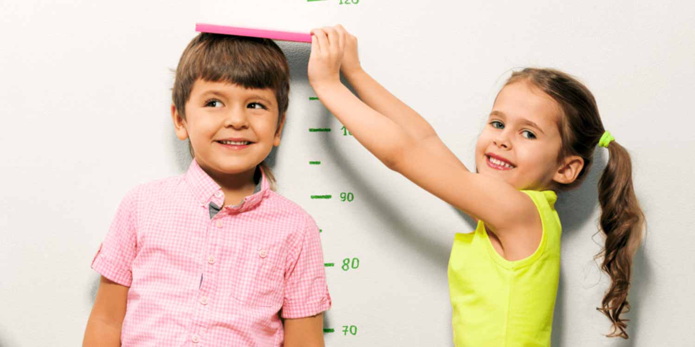 διαταραχές αύξησης παιδοδιαβητολόγος ενδοκρινολόγος παιδίατρος κεφαλάς νικόλαος αθήνα