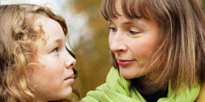 διαταραχές εφηβείας παιδοδιαβητολόγος ενδοκρινολόγος παιδίατρος κεφαλάς νικόλαος αθήνα