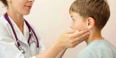 παθήσεις θυρεοειδούς παιδοδιαβητολόγος ενδοκρινολόγος κεφαλάς νικόλαος αθήνα
