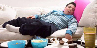 παχυσαρκία παιδοδιαβητολόγος ενδοκρινολόγος παιδίατρος κεφαλάς νικόλαος αθήνα