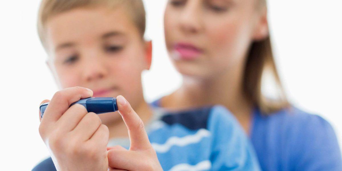 σακχαρώδης διαβήτης σε μικρές ηλικίες παιδοδιαβητολόγος-ενδικρινολόγος παιδίατρος κεφαλάς νικόλαος αθήνα