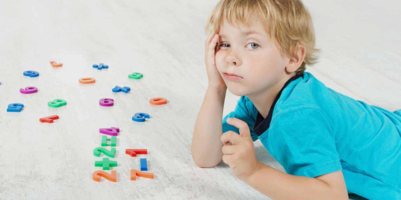 επίκτητος υποθυρεοειδισμός παιδοδιαβητολόγος ενδοκρινολόγος παιδίατρος κεφαλάς νικόλαος αθήνα