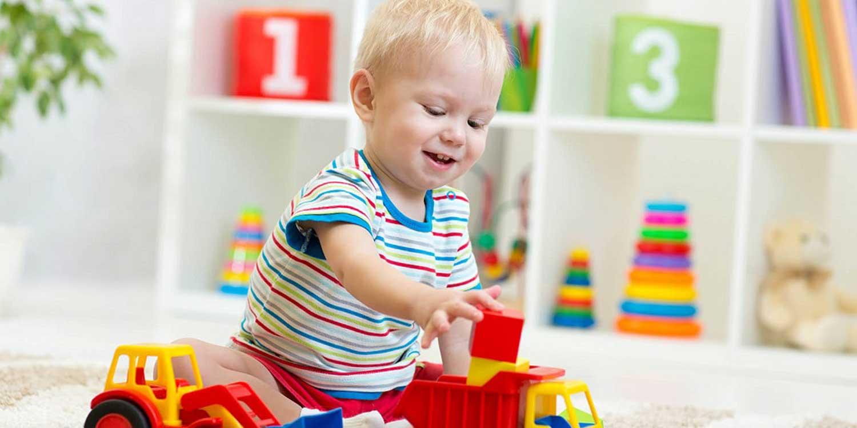 σακχαρώδης-διαβήτης-τύπου-1-παιδοδιαβητολόγος-ενδικρινολόγος-παιδίατρος-κεφαλάς-νικόλαος-αθήνα
