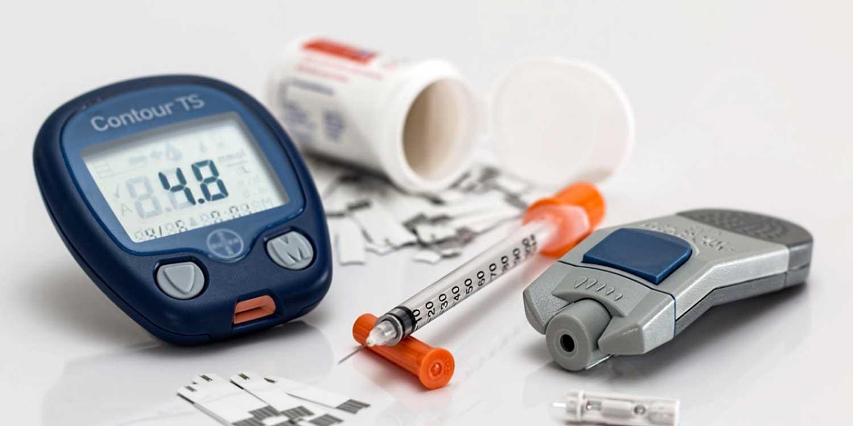 σακχαρώδης-διαβήτης-τύπου-2-παιδοδιαβητολόγος-ενδικρινολόγος-παιδίατρος-κεφαλάς-νικόλαος-αθήνα.jpg