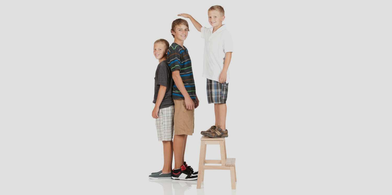 υψηλό ανάστημα παιδοδιαβητολόγος ενδικρινολόγος παιδίατρος κεφαλάς νικόλαος αθήνα