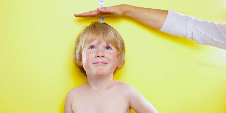 χαμηλό-ανάστημα-παιδοδιαβητολόγος-ενδικρινολόγος-παιδίατρος-κεφαλάς-νικόλαος-αθήνα